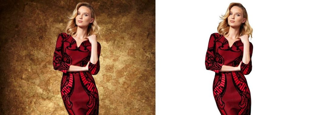 best clipping path images